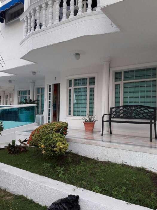 Venta de Casa en Barranquilla - wasi_1463032