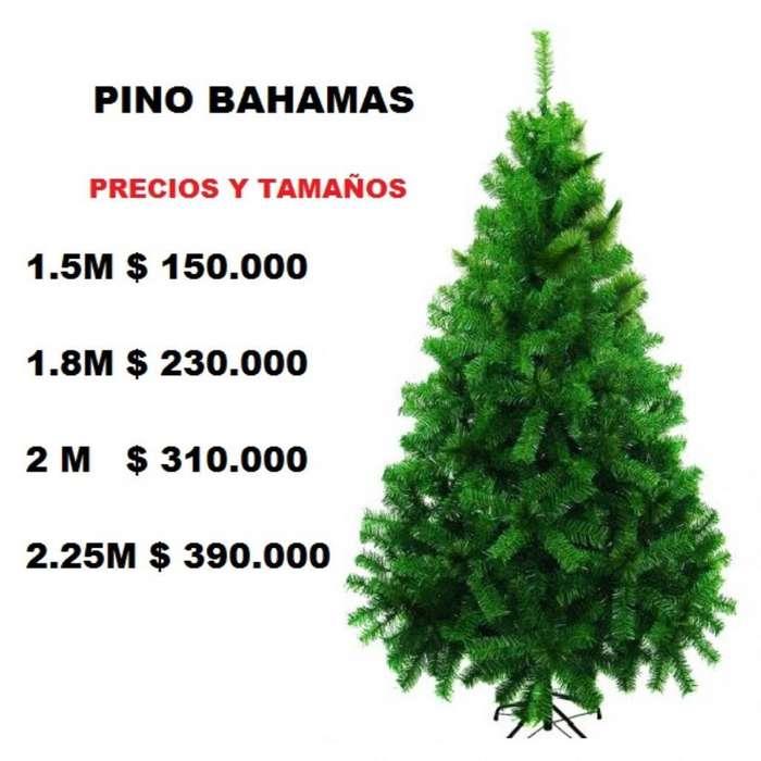 Árbol de Navidad Gran Precio