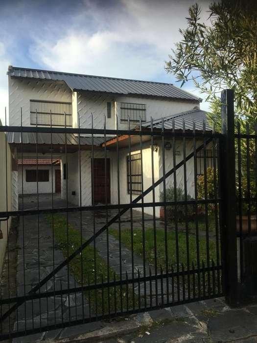 Alquiler <strong>casa</strong> Dependencia 24 Meses Parque Luro