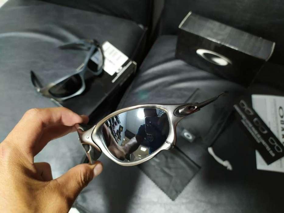 a4a5497529 Gafas Trujillo - Relojes - Joyas - Accesorios Trujillo - Moda y Belleza