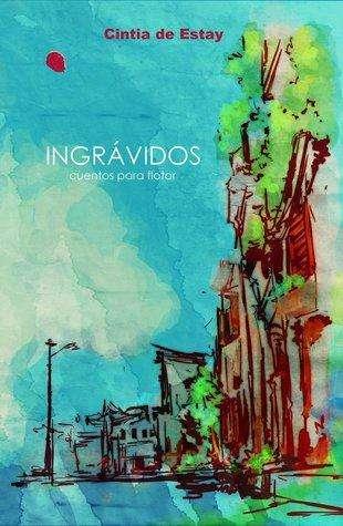INGRÁVIDOS