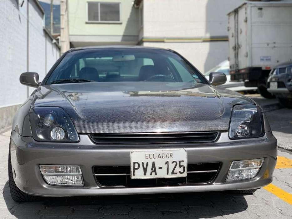 Honda Accord 1998 - 0 km