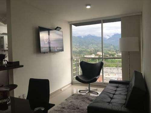 Apartamento en venta en la Av. Bolívar 2000-681 - wasi_840080