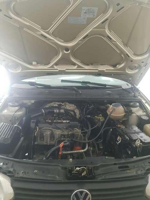 Volkswagen Golf 1996 - 232000 km