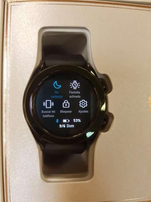 Smartwatch Huawei Gt Ela-b19 Nuevo