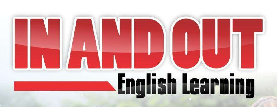 We are looking for english teachers part time