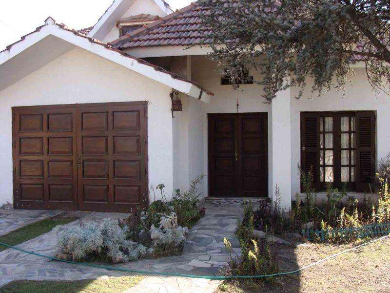 Casa en Venta en , US 195000