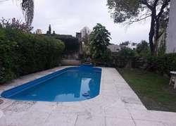 Casa de 2 plantas/ Zona Parque.