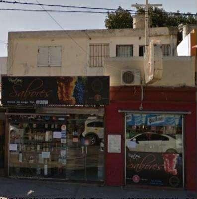 Local en venta, Alto Alberdi, Pueyrredón 1600