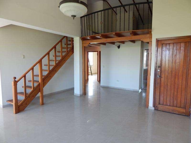 <strong>apartamento</strong> En Arriendo/venta En Cartagena El Cabrero Cod. ABARE80531