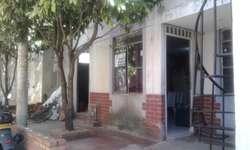 VENDO CASA EN PORTAL DE CASTILLA  - wasi_859302