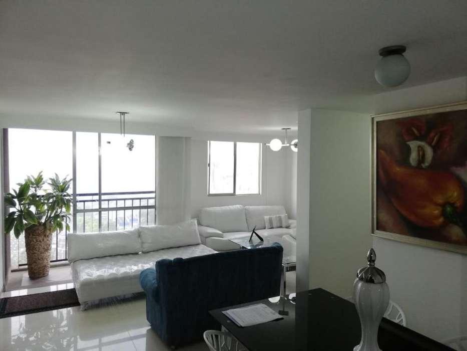 Apartamento Superior con Vista