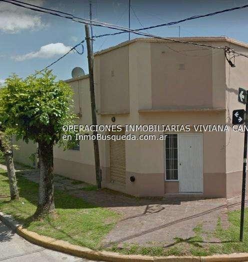 Departamento en Alquiler, 35mts, 1 dormitorios 204322