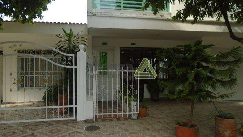 Venta <strong>apartamento</strong> Cll 59 # 15b-91 Apt201 Barrancabermeja Alianza Inmobiliaria S.A.