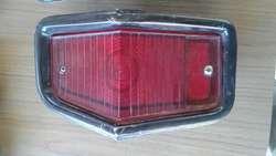 Faros Traseros Chevrolet 400ss