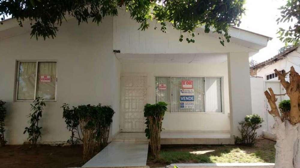 Venta casa lote barrio concepcion wasi_1114579