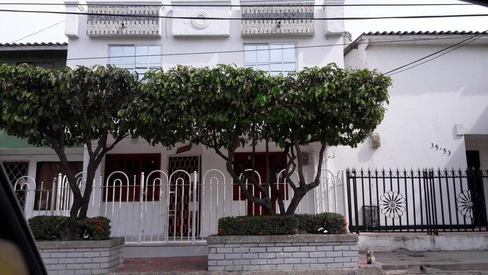 Directo con propietario Excelente Oportunidad Casa Dos platas con dos Apartamentos