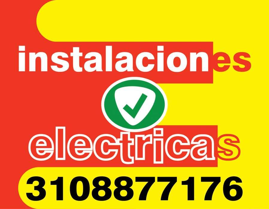 * REDES internas diseño Electricista soluciones EMPOTRADAS SOBREPUESTAS sistemas modulares cableado datos estructurado