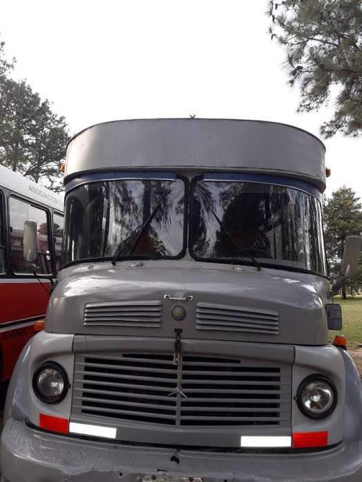 Vendo Mb 1114