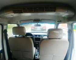 Minivan dfsk 2017 SEMINUEVA van multiproposito no es changan dongfeng Chery chevrolet n300 baic faw foton changhe