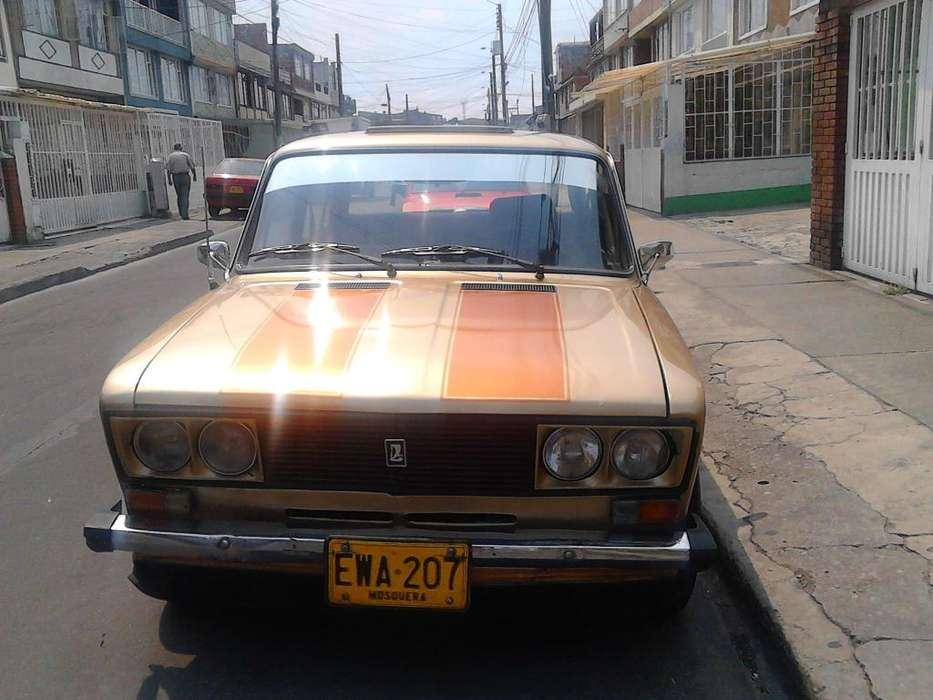 Lada 2106 1994 - 50000 km