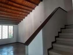 Casa en venta Santa Monica Medellin - wasi_1019785