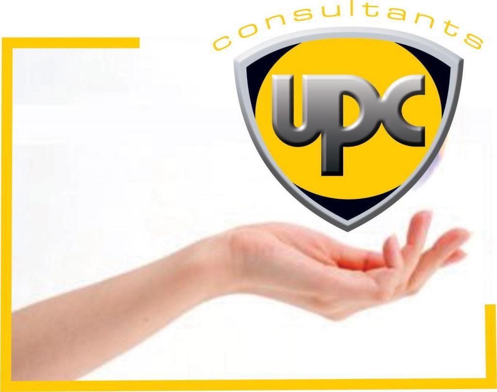 SERVICIO DE TRADUCTORES OFICIALES/ TÉCNICOS 7568600**REGISTRADOS ANTE LA CANCILLERÍA.. A NIVEL NACIONAL 3113050553