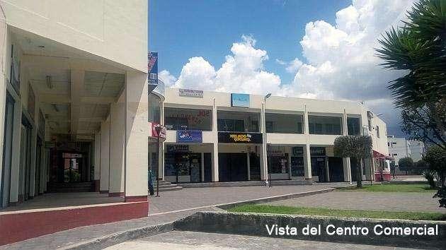 Dos Hemisferios, arriendo local planta alta, sector Pusuqui, 220 Inf: 2353232, 0997592747, 0958838194