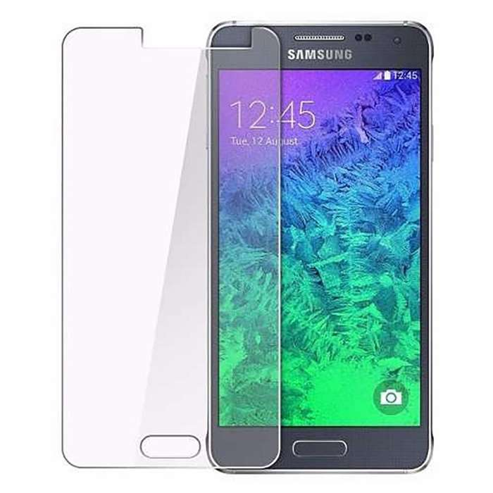 Vidrio Templado Samsung Galaxy E7