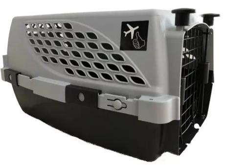 Liquido jaula para mascotas 2800 pesos