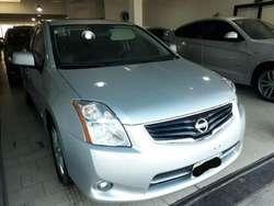 Nissan Sentra 2.0 N Tekna Cvt 2013