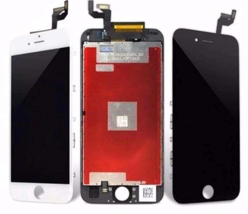 Modulo iPhone Nuevos ya