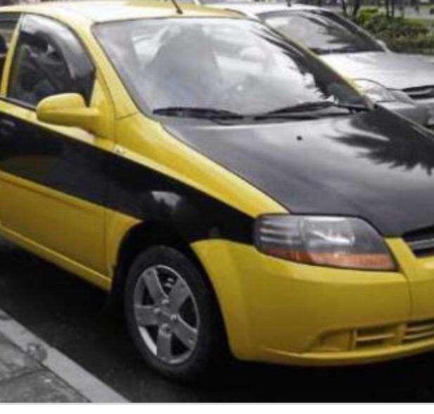 Necesito Urgente Choferes para Taxi Lega