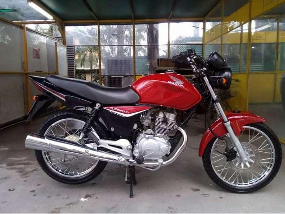 Permuto Titan X Honda Wave Y Diferencia