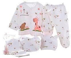 fc06fa9fb0230 personas de caridad que regalen ropa para bebe niño recien nacido o para  mujer en embarazo
