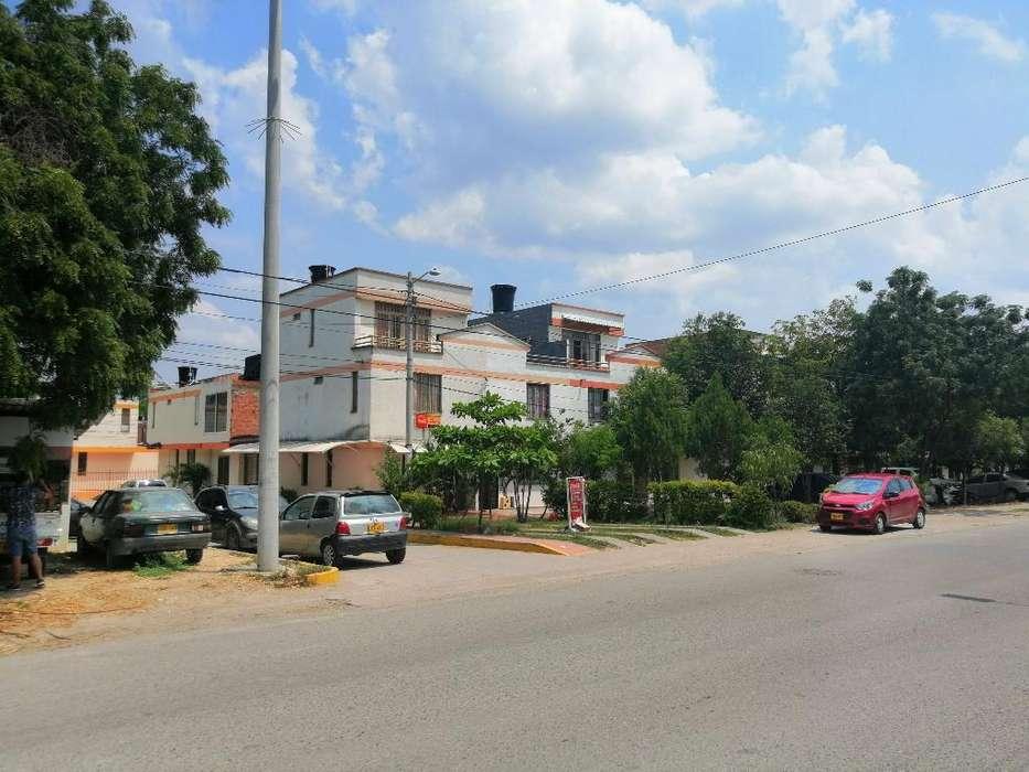 Vendo Casa en Girardot