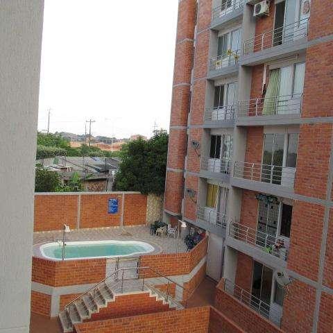 PRECIO DE OPORTUNIDAD - VENTA HERMOSO <strong>apartamento</strong>