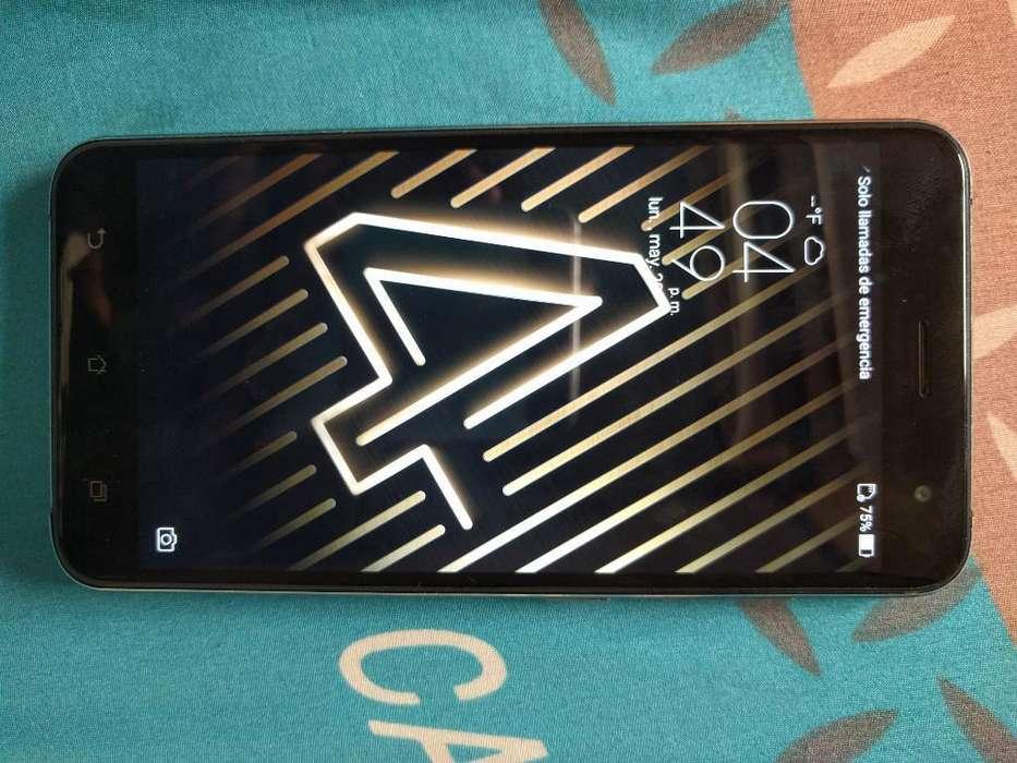Vendo Asus Zenfone 3 4/64