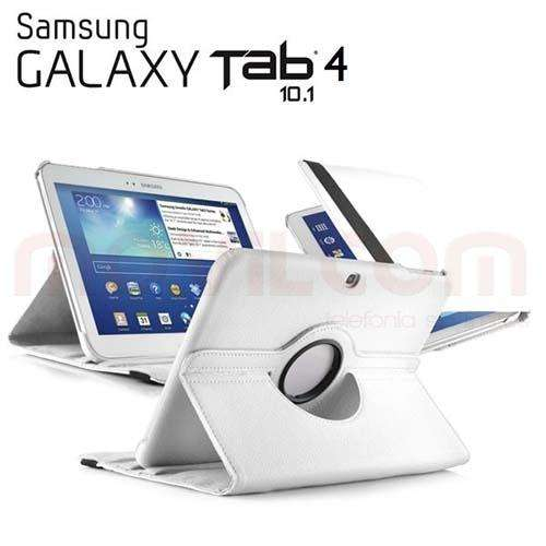 / VENTA TABLET 7 8 10 10.1 11 13 HP SAMSUNG ALCATEL AIR IPAD BATERIA DISPLAY LENOVO XTRATECH TOSHIBA LG SONY REPARACION