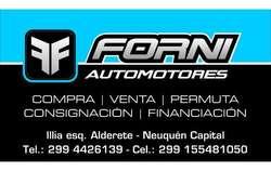 VENDO / PERMUTO / FINANCIO FIAT TORO VOLCANO 4x4 AT9 2016