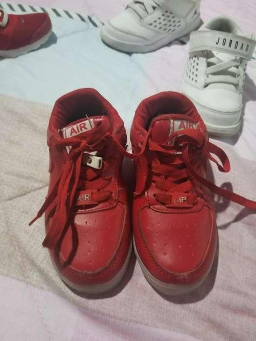 94ba496f428 Zapatos bebes  Artículos para Bebés y Niños en Guayaquil