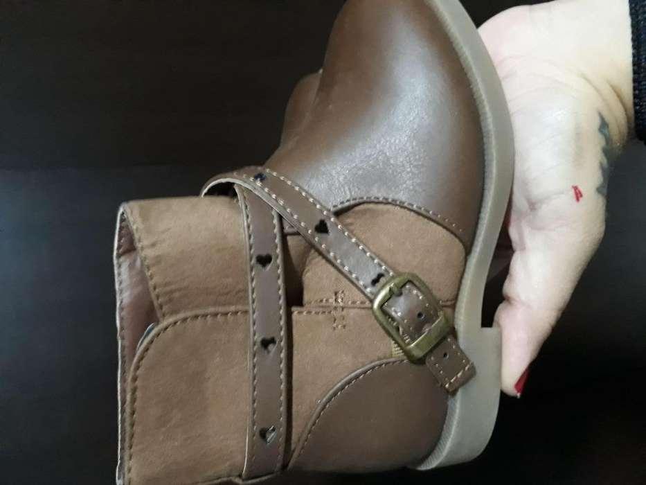 Venta de zapatos para nio y nia