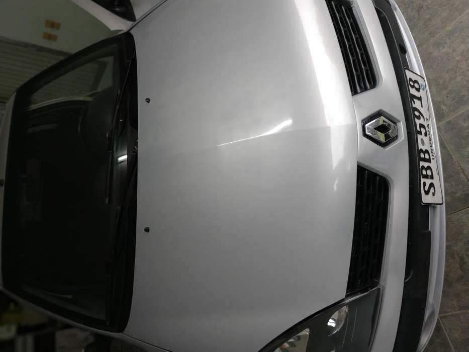 <strong>renault</strong> Clio  2004 - 170000 km