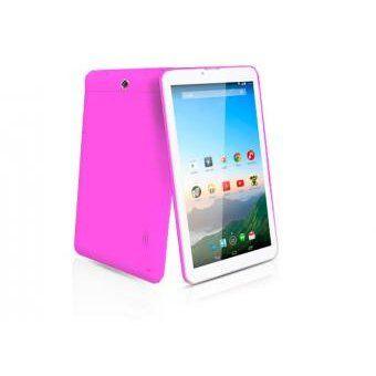 """Tablet 3G Doble Chip Mastertech de 7""""  Electrodomésticos  Jared"""