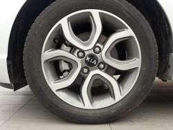 KIA PICANTO 1.2 GT LINE AUTOMATICO 14,990