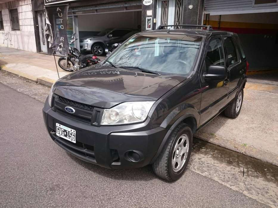 <strong>ford</strong> Ecosport 2007 - 152000 km