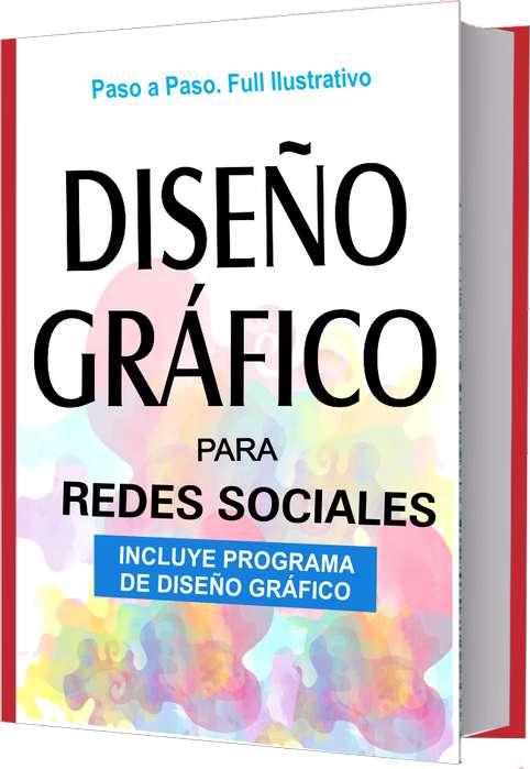 Curso y Manual de Diseño Gráfico