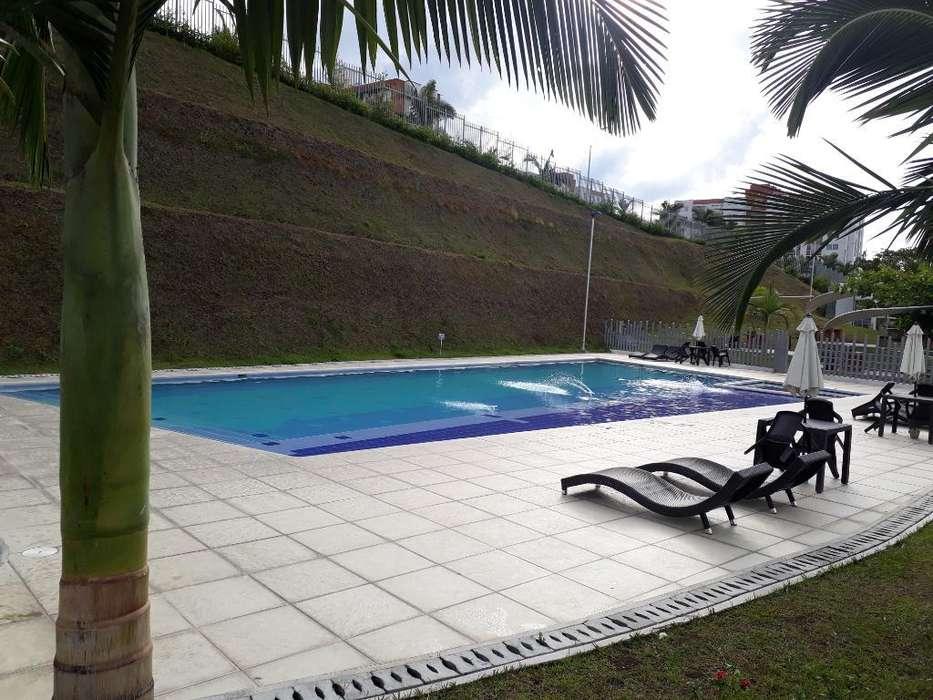 Se Alquila Habitacion en Villa Verde