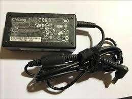 Adaptador Original Acer Chicony A11-065N1A