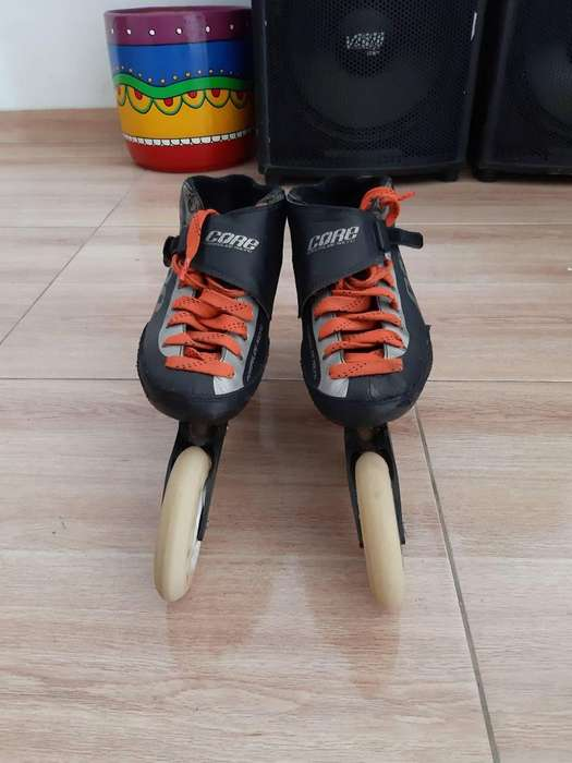 patines core icon marca powerslide